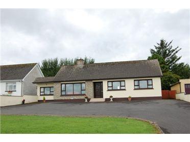 Main image of 'Delmar', Lecarrow, Strandhill, Sligo