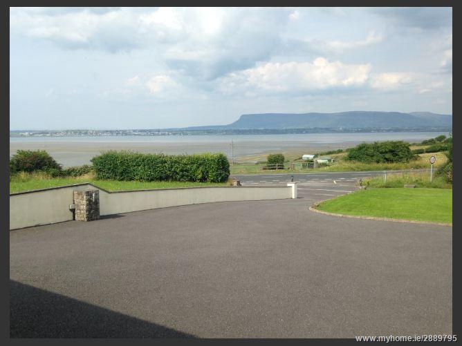 Delmar Lecarrow Strandhill Sligo