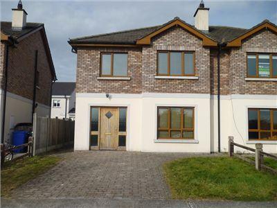 8 Glen Alainn, Mullagh, Co. Cavan
