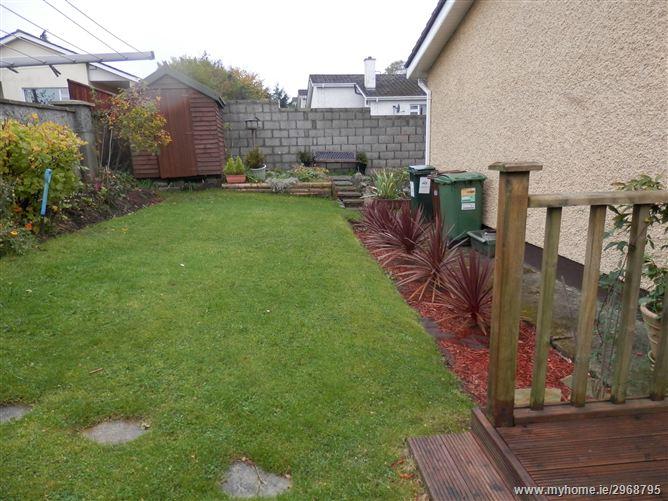 2 naas road kilcullen kildare residential for Garden decking kildare