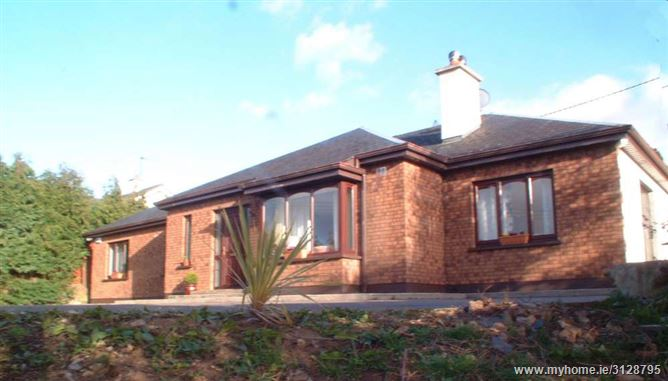 Main image of Kilteegan, Ballingarrane North, Clonmel, Tipperary