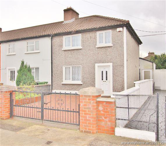 Photo of 179 Errigal Road, Drimnagh,   Dublin 12