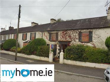 Photo of Main Street, Shanballymore, Co. Cork