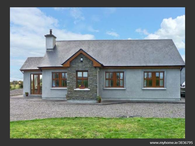 Stookisland Cottage, CROMANE, COUNTY KERRY, Rep. of Ireland