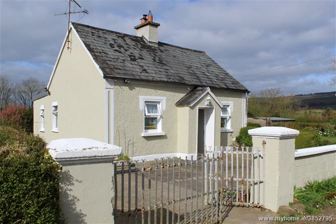 Bonera, Cappagh White, Tipperary