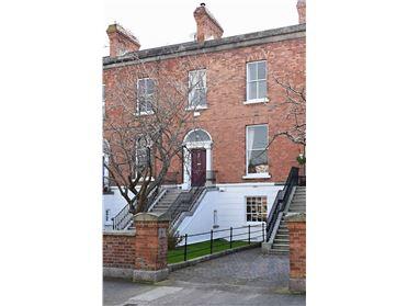 Photo of 45 Garville Avenue Upper, Rathgar, Dublin 6