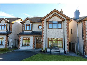 Photo of 16 Stonehall, Newport, Tipperary