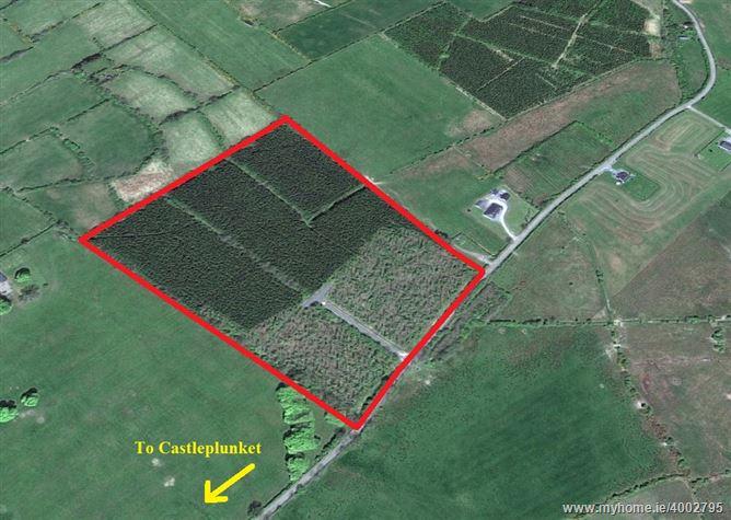 Main image of Heathfield, Castleplunkett, Roscommon