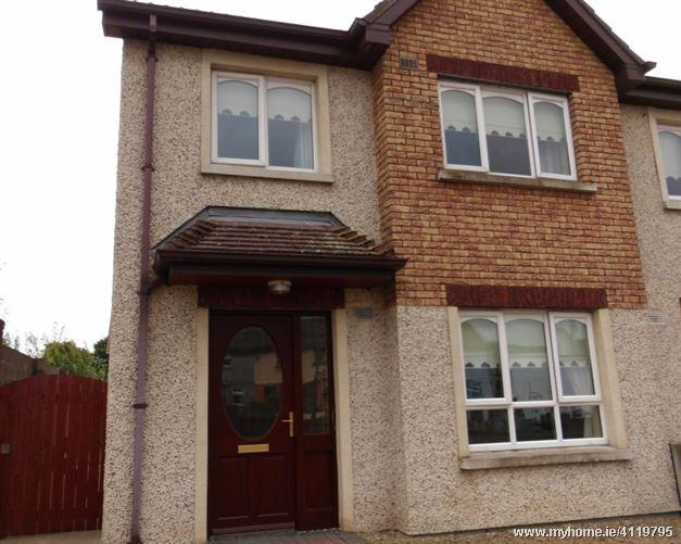 Photo of Cúl Rua Homestay, Portlaw, Co. Waterford