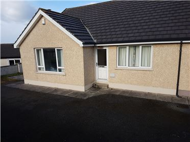 Photo of 46 Armada Cottages, Drumacrin Road, Bundoran, Donegal