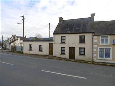 Photo of Upper Main Street, Ballyporeen, Tipperary