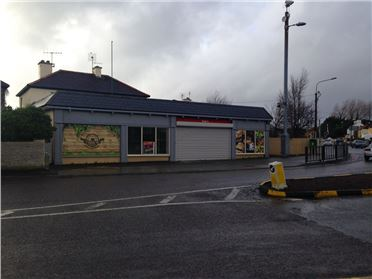 Photo of Clash Roundabout, Tralee, Kerry