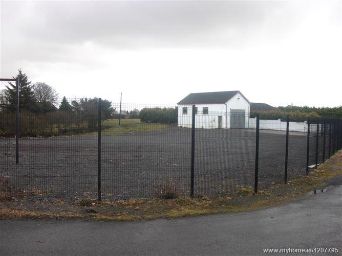 Main image for Culmore, Swinford, Mayo