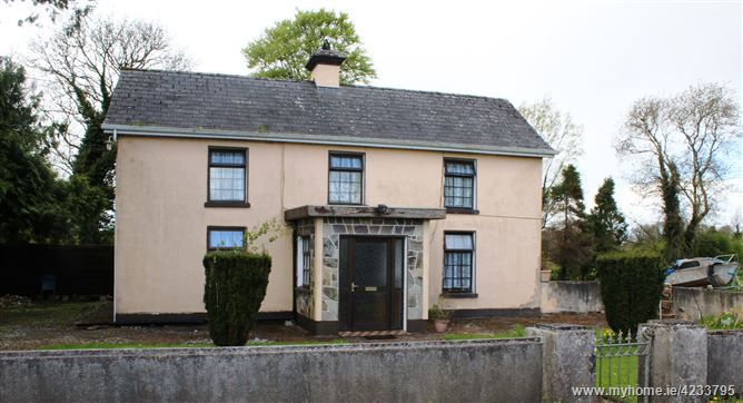 Main image for Carrowmore Hillstreet, Carrick-on-Shannon, Roscommon