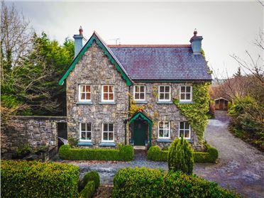 Photo of Woodhill House , Cross, Mayo