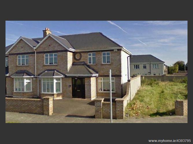 62 Boyne Meadows, Edenderry, Offaly