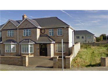 Photo of 62 Boyne Meadows, Edenderry, Offaly