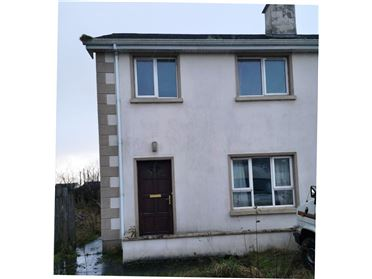Main image of 2 Gerards Way, Malin Road, Carndonagh, Donegal