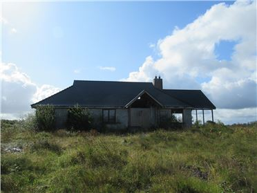 Photo of Knocktoby, Tubber, Clare