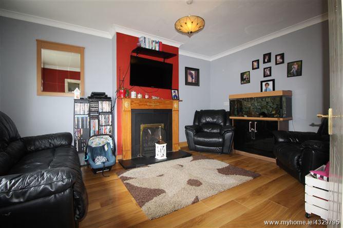 Main image for 59 Kilcronan Avenue, Clondalkin, Dublin 22