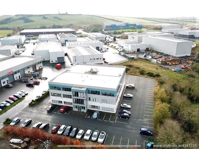 Main image for Unit 6 Kells Business Park, Kells, Meath
