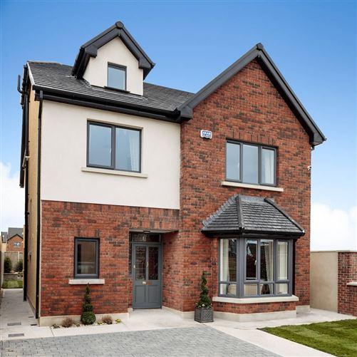 Main image for Maydenhayes, Mornington, Meath