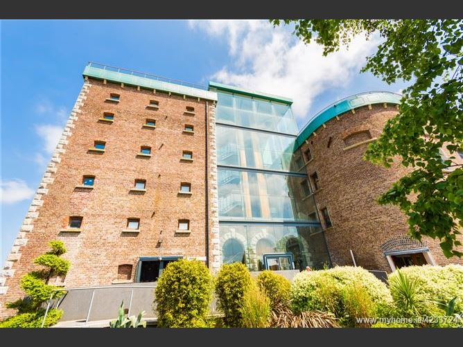 Main image for 11 Corn House, Distillery Lofts, Distillery Road, Drumcondra,   Dublin 3