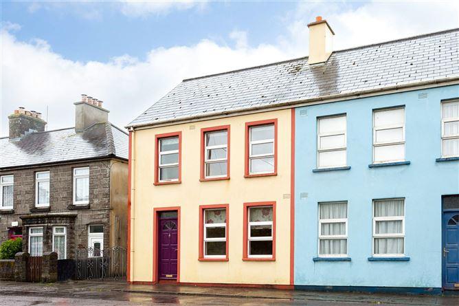 Main image for 7 Blackrock Terrace,Castletownbere,Co Cork,P75 DT61