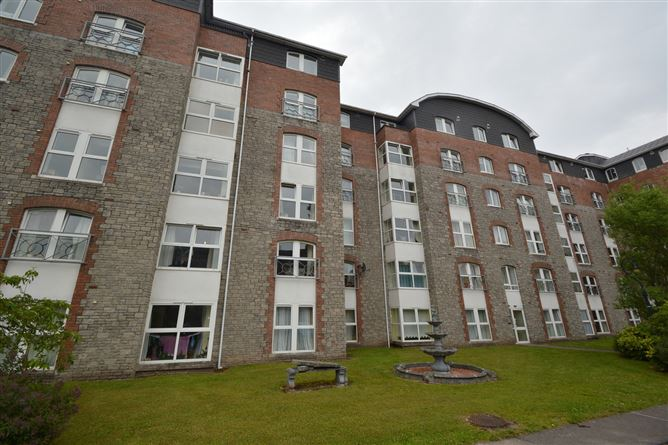 Main image for 412 River Towers, Lee Road, Tower, Co. Cork