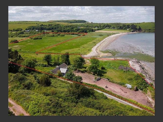 Main image for Creadan, Dunmore East, Co. Waterford