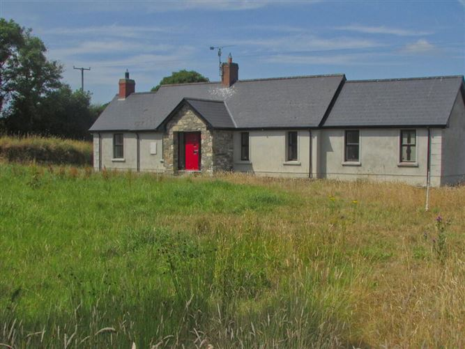 Main image for Corlea, Maghercloone, Carrickmacross, Co. Monaghan