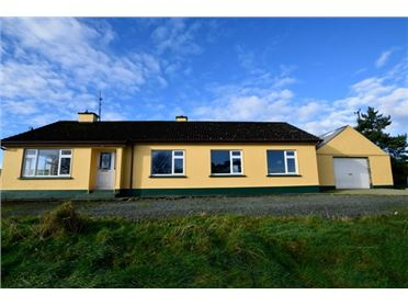 Photo of (ID 166) Leitrim Upper, Kells, Mullagh, Cavan