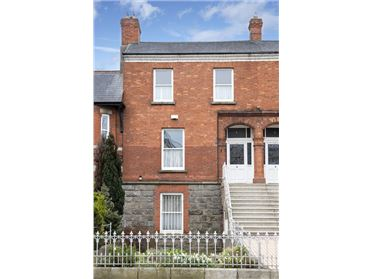 Photo of 3 Howth Road, Clontarf,   Dublin 3