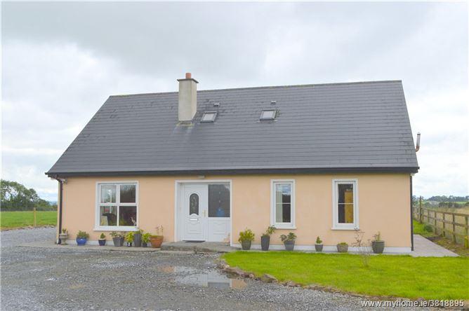 Shamballa, Caherduggan, Mallow, Co.Cork.
