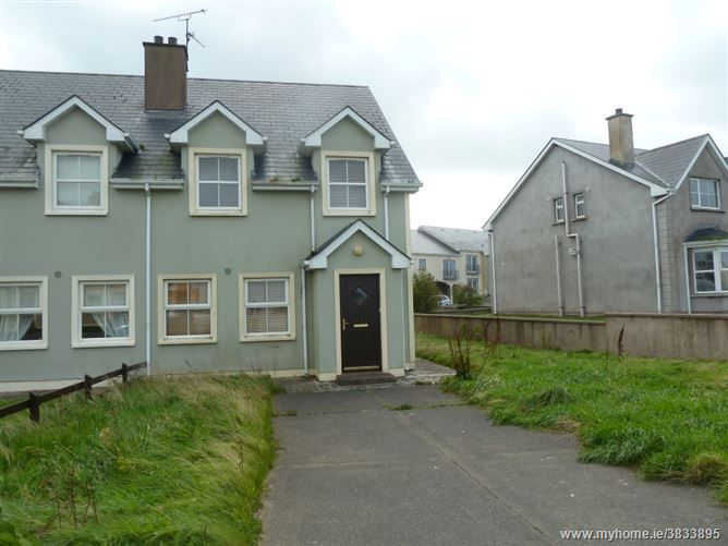 Photo of 24 Carbry Coast, Tullaghan, Leitrim