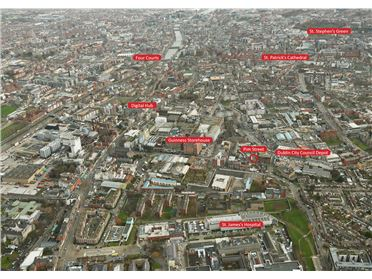 Photo of 6 Pim Street, Dublin 8, Dublin