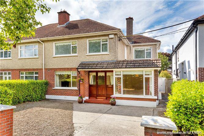 22 Old Navan Road, Castleknock, Dublin 15, D15 HX9F
