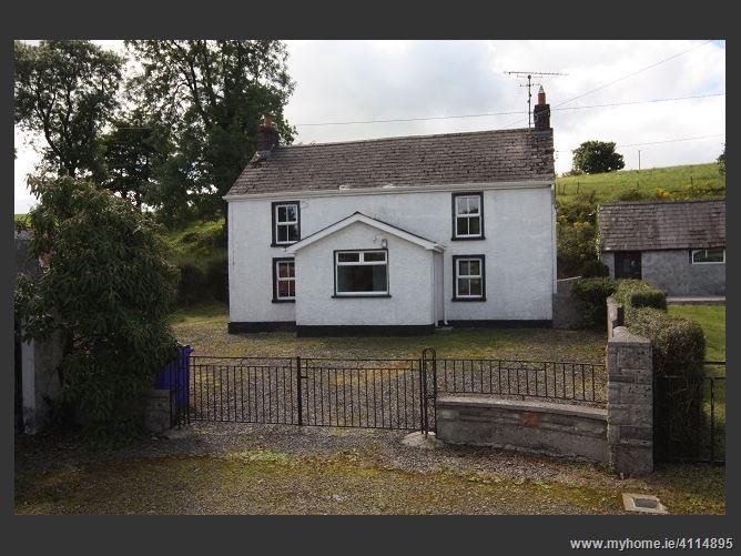 Corkish, Bailieborough, Cavan