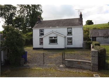 Photo of Corkish, Bailieborough, Cavan