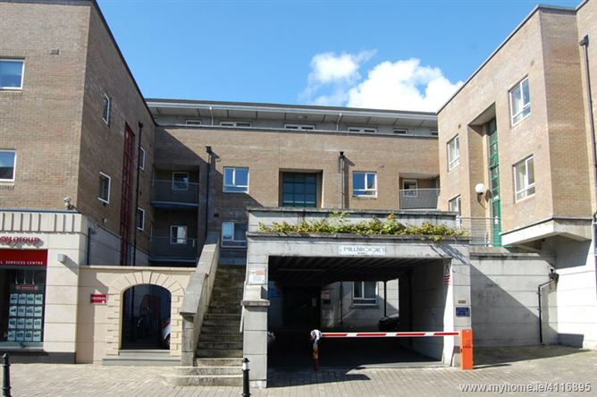 Apt 438 Millbrook, JFK Parade, Sligo City, Sligo