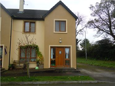 Photo of 10 Windtown, Rathowen, Co Westmeath