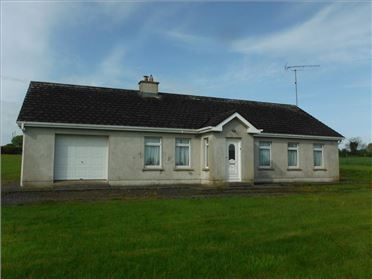 Photo of Balreagh, Monilea, Mullingar, Westmeath