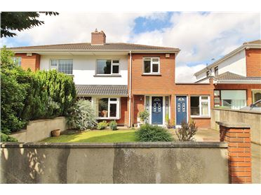 Photo of 9 St Davids, Artane, Dublin 5