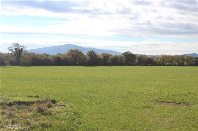 Main image for 0.689 Acre Site,Kilcoltrim,Borris