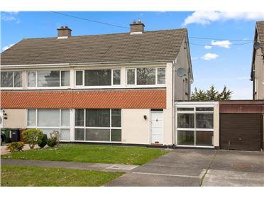 Photo of 67 Lakelands Close, Stillorgan, County Dublin