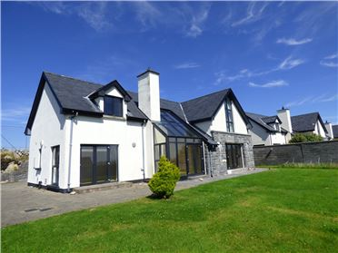 Photo of 1A Thornberry, Truskey West, Barna, Galway, H91 Y4DX