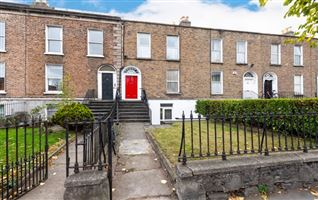 87 South Circular Road, Portobello, Dublin 8