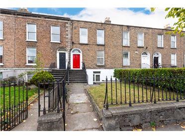 Photo of 87 South Circular Road, Portobello, Dublin 8