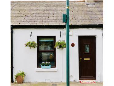 Photo of 58 Rialto Cottages, Rialto, Dublin 8, D08 CDH2