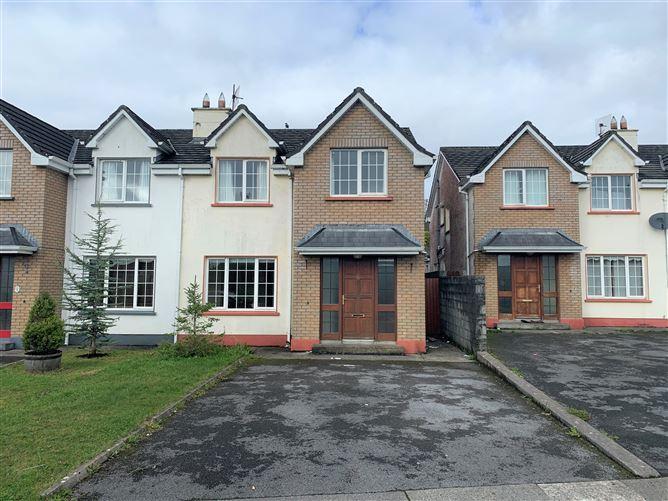 Main image for 6 Rath Lao, Clybaun Road, Knocknacarra, Galway